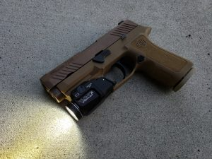 TLR-7A